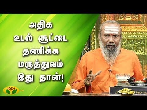 ~~~~~~~~ Parampariya Vaithiyam ~~~~~~~~   Parampariya Vaithiyam Is One Of The Nalai Namadhe Show Played On Jaya Tv On Monday to Friday Every Morning at 07:30 AM. Parampariya Vaithiyam is a segment in Kaalaimalar Show featuring Dr.Rajamanickam.This show is about Siddha medicine, which cures several diseases.