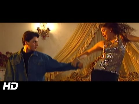 MUNDEYA DUPATTA CHAD MERA - SAIMA JEHAN - OFFICIAL VIDEO