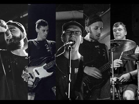 JJInterviews - MALIBU STACY featuring Jordan, Dylan, Jack, Antony & Dylan