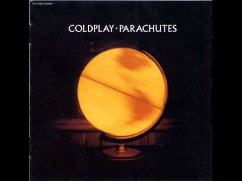Coldplay-Parachutes-1 dont panic
