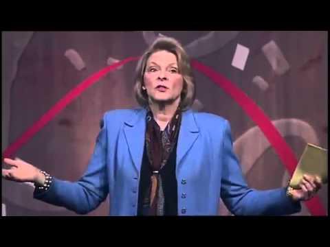 Sheri Dew on LDS Women