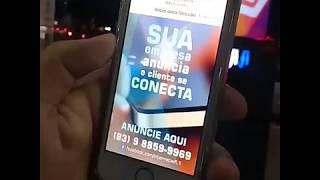 Como se conectar a Wifi.fi?!