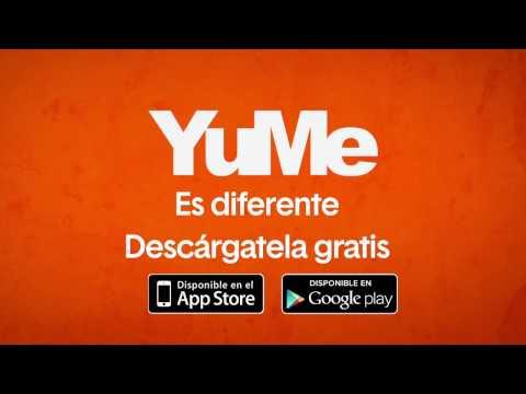 gratis chat yume