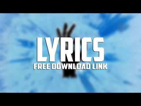 Ed Sheeran - Perfect Lyrics + FREE DOWNLOAD