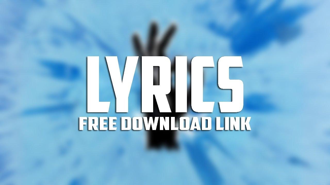 Ed Sheeran Perfect Lyrics Free Download Youtube