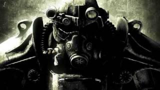 Fallout 3 Soundtrack-Butcher Pete (Lyrics in Desc.)