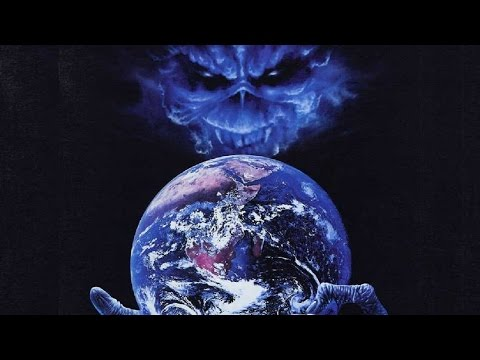 Flat Earth Clues Interview 93 - The Devil's been talking radio - Mark Sargent ✅
