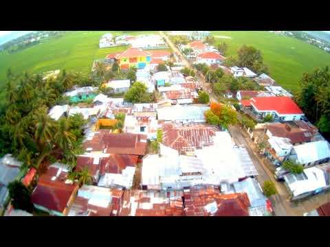 Фото Drone Footage - Mjx Bugs 5w 4k