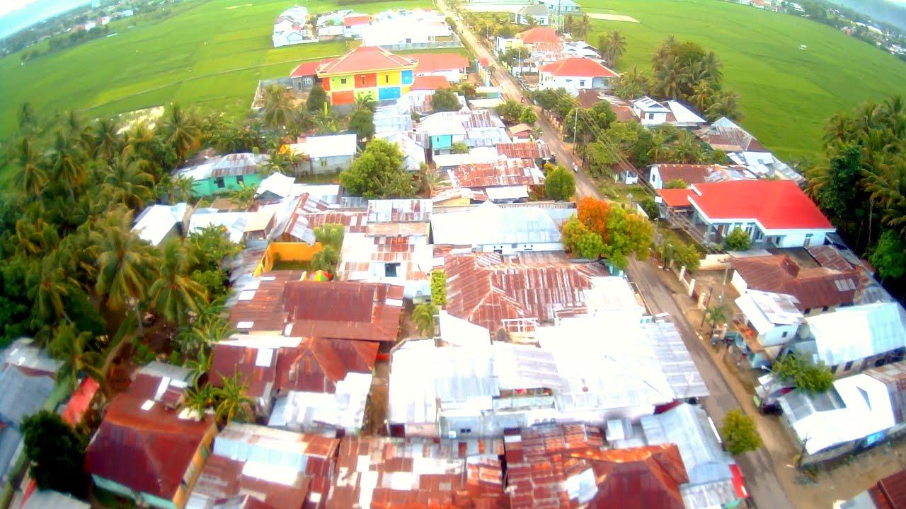 Drone Footage - Mjx Bugs 5w 4k фото