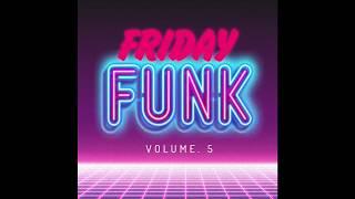 Download Friday Funk Vol 5