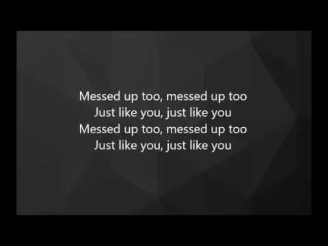 Alicia Keys - In Common [LYRICS]