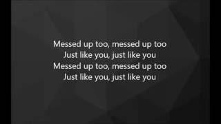 Alicia Keys - In Common [LYRICS]