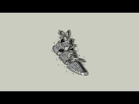 REACCIONANDO A ÉPICOS MEMES DE MINECRAFT von YouTube · Dauer:  11 Minuten 59 Sekunden