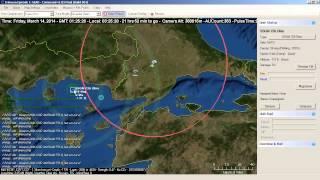 Crimean War Episodes: Operation Tiger Rifle Part 2