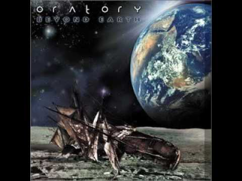 Oratory - Your Glory Wont Last of Ever