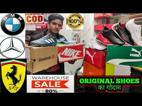 buy online shoes original
