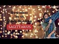 "SAGITTARIUS SOULMATE ""THE MOMENT HAS COME"" DEC 12- 13 DAILY TAROT READING"