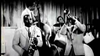 Louis Jordan Five Guys Named Moe.flv