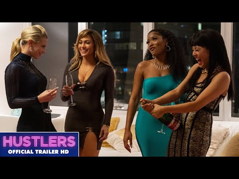 hustlers---official-trailer-hd