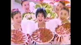 音量注意。 まだ記憶に残っている方も多いと思いますが、唄って踊る石田...
