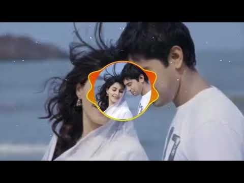 Thattathin Marayathu Romantic BGM.