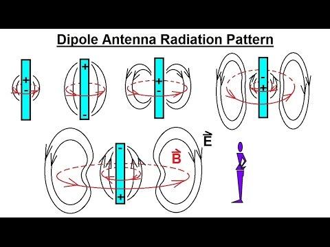 subnautica how to stop radiation