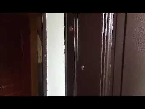 Купить жилье в пригороде Чернигова. Киселёвка.