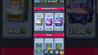 Clash royale statistics ep508 october 29th 2017 stats