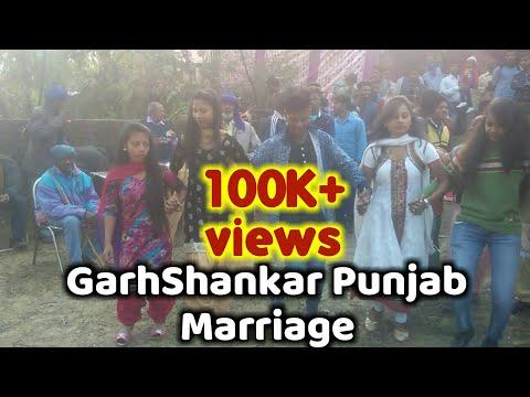 Ale Hatu To Mai Garha Disum Re || GarhShankar Marriage Dance