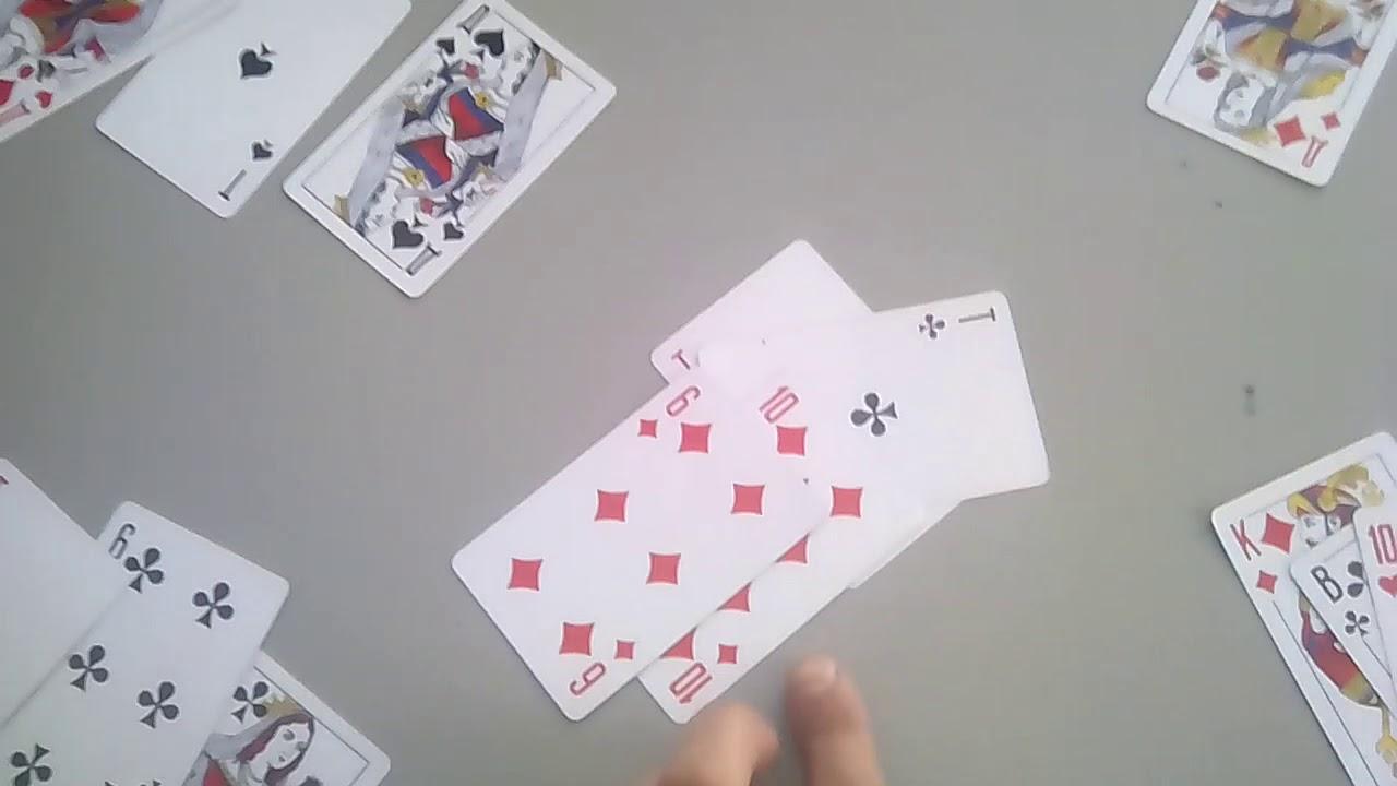 Как играть в козел в карты онлайн играть игровые автоматы вулкан ставка спейс