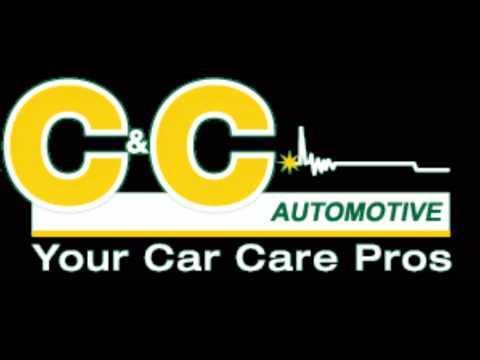 C&C Automotive Radio Show Hour #2 - 09.19.15 (Automotive Apps)