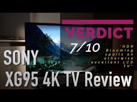 sony-xg95-(x950g)-review-and-comparison-with-samsung-q70r