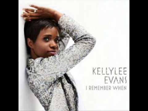 Kellylee Evans - and so we dance (HQ) reprise stromae - alors on danse