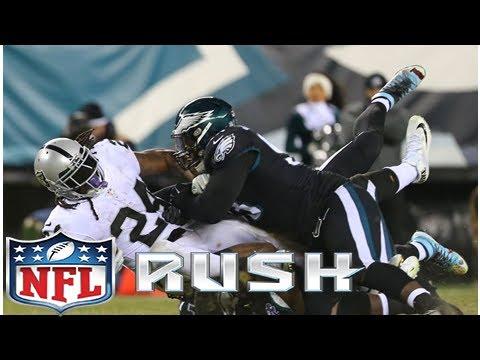 NFL: Why the nfl canceled nbc