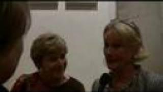 Lärarförbundet: Bästa skolkommun 2007