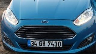 Video Test - Ford Fiesta 1.5 TDCI download MP3, 3GP, MP4, WEBM, AVI, FLV Juli 2018