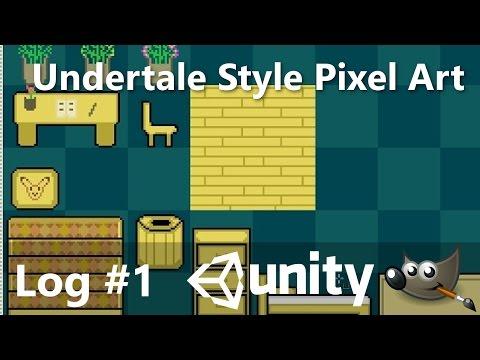 images?q=tbn:ANd9GcQh_l3eQ5xwiPy07kGEXjmjgmBKBRB7H2mRxCGhv1tFWg5c_mWT Awesome 2d Pixel Art Game @koolgadgetz.com.info