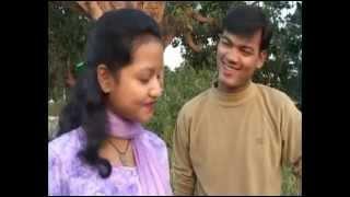 HD New 2015 Nagpuri Dialogues || Dialog 4 || Pawan, Pankaj, Monika