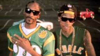 Скачать Wiz Khalifa Featuring Snoop Dogg Young Wild Free