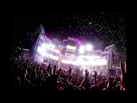 EDM Mix Summer 2015 #2