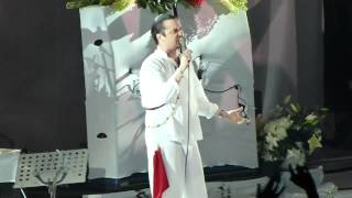 Faith No More - Brixton 2012 - 09 - Everything