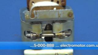 Трансформатор ОСМ1-10(Трансформатор ОСМ1-10 - http://electromotor.com.ua/video/transformator/2601-transformator-osm1-10 Характеристики, описание. Оптовая цена от..., 2011-10-21T07:17:43.000Z)