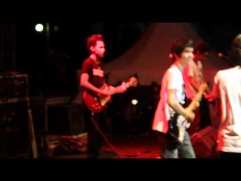muirapuama - sayidan (live ancol)