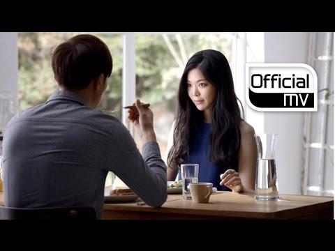 [MV] Jane Jang(장재인)   Eat(밥을 먹어요)