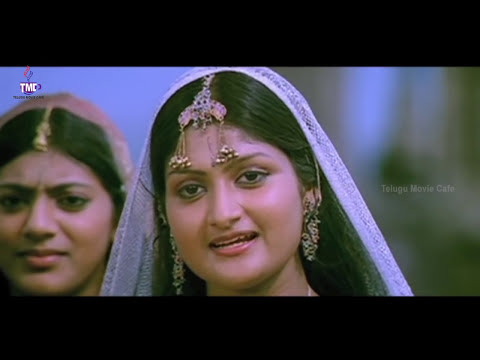 Adbutha Dweepam Telugu Full Movie ||...
