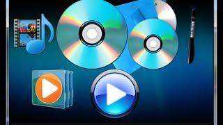 Convertendo Música de Um CD para MP3 Sem Baixar programa