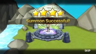 summoner s war quest for hwa summoning video 18