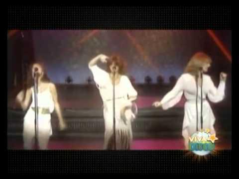 De Lo Mejor De La Musica Disco 70s, 80s, 90s THE BEST MIX