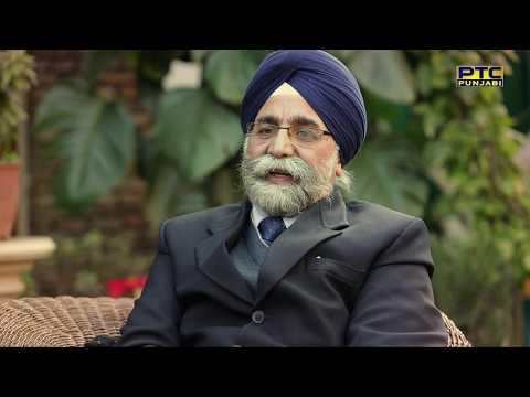 Apne Bande | Punjabis Living in Shillong (Meghalaya) speaking Khasi | Lifestyle Show | PTC Punjabi