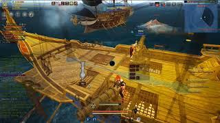 Download - como es el epheria sailboat video, DidClip me